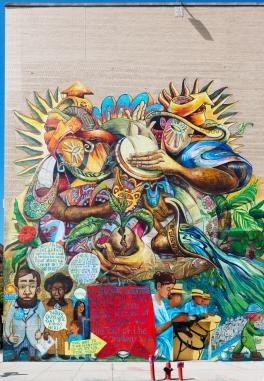 ms50-mural-2