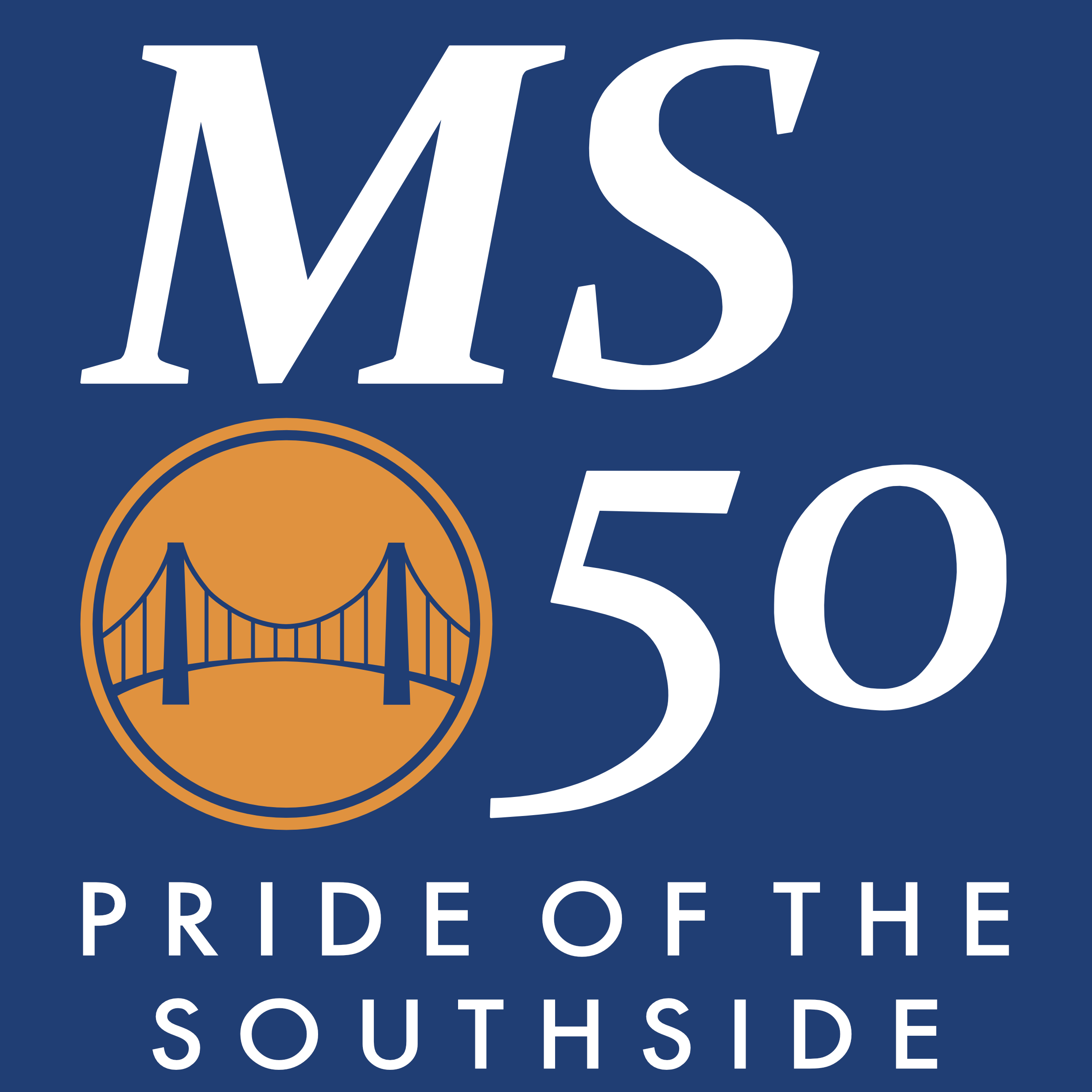 MS 50